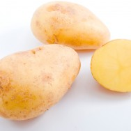 "food shot ""potato"" / stock image"