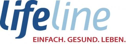 lifeline.de