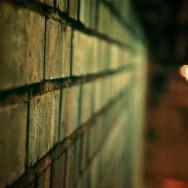 nightwall