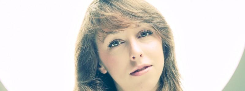 Johanna Rafalski 6