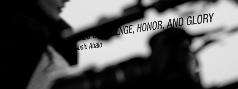 02_Luchadores_Jose_Luis_Abalo_foto_by_onemohr (45 of 71)