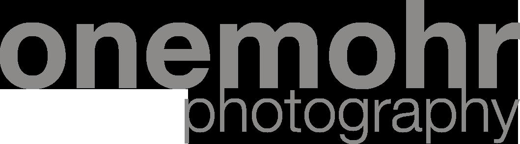 onemohr photography | by carsten mohr
